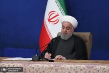 مشاور رئیس جمهور در امور مناطق آزاد انتخاب شد