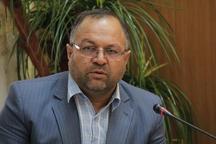مجازات جایگزین حبس در زنجان 20 درصد افزایش می یابد