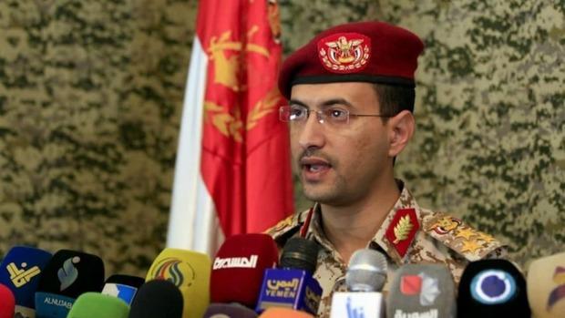 حمله جدید انصارالله به جنوب عربستان/ نقطه نظامی حساس هدف گرفته شد