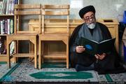 امام جمعه تبریز: حضور مردم پای صندوق های رأی خنثی کننده توطئه های دشمنان است