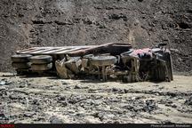 85 میلیارد ریال خسارت به تاسیسات آب و فاضلاب کاشان وارد شد