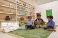 ۲۶ باشگاه، فرهنگ کتابخوانی در سقز را ترویج میکنند
