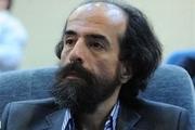 وضعیت نگرانکننده محمدرضا الوند پس از ابتلا به کرونا