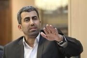 پورابراهیمی:  گزارشهایی از سوخت شدن سهمیه بنزین به دست ما رسیده است
