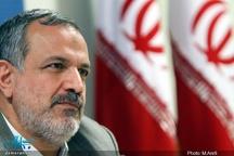 مسجدجامعی: افزایش 150 درصدی نرخ کرایه های بلیت تک سفره از حومه به تهران غیر قابل دفاع است