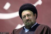 پس از کناره گیری سید حسن خمینی، کاندیدای اصلاح طلبان در انتخابات 1400 چه کسی خواهد بود؟/ ابراهیم رییسی هم از کاندیداتوری صرفنظر می کند؟
