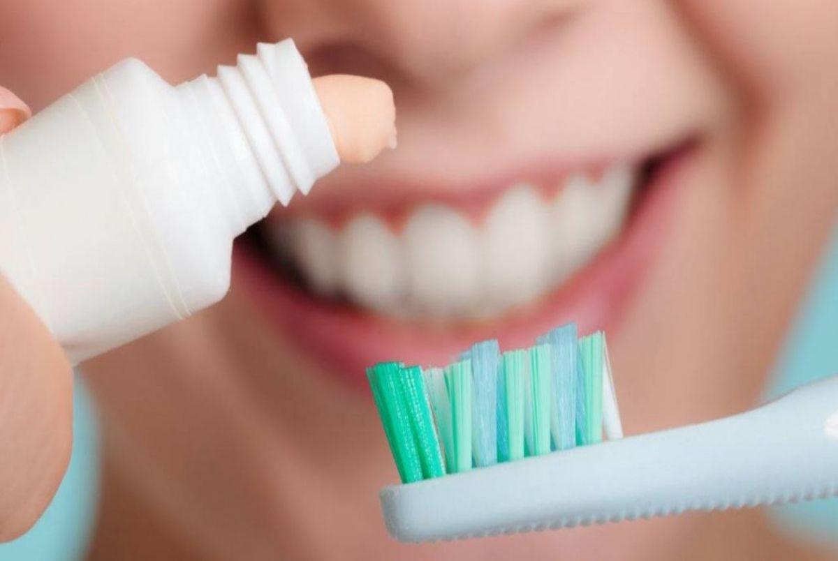 دندان ۸۸ درصد کودکان زیر ۶ سال پوسیده و خراب است