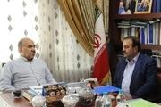 اعلام میزبانی شیراز برای برگزاری ۱۲ رویداد ورزشی ملی و بین المللی
