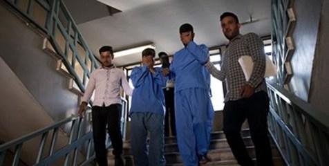 جزئیات کلاهبرداری 300 میلیاردی در تهران