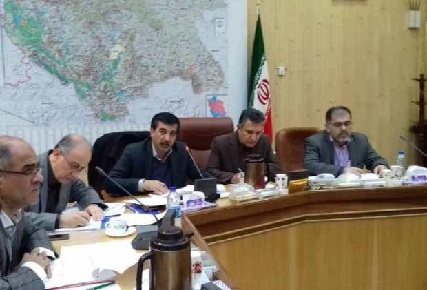 مبادلات تجاری کردستان 18 درصد افزایش یافت