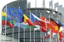 تصویب مصوبه ممنوعیت فروش سلاح به عربستان در پارلمان اروپا