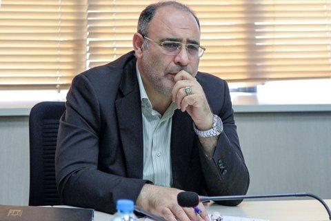 اراضی حاشیه زندان قزلحصار تعیین تکلیف میشود