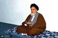 دوره جدید آموزش مجازی«اندیشه امام خمینی» برگزار می شود