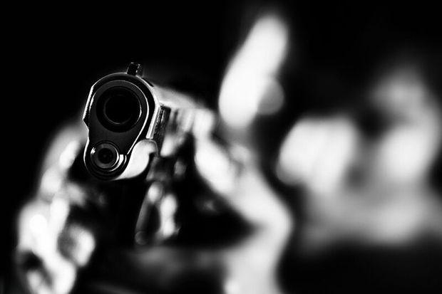 دختر ۲۲ ساله ساوجی در تیراندازی عوامل ناشناس کشته شد