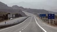 تردد برون شهری کردستان در روز ۱۳ فروردین ۷۰ درصد کاهش یافت