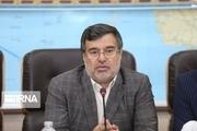 امنیت ایران اسلامی مرهون ایستادگی پاسداران است