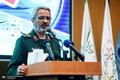 واکنش جانشین فرمانده سپاه به خبری مبنی بر طرح آمریکا و  اسراییل برای ترور فرماندهان ایرانی