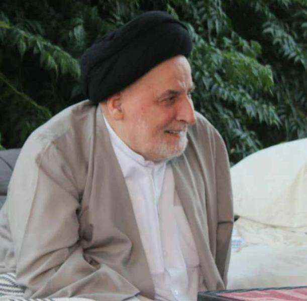 علامه سید جعفر عاملی یکی از برجستهترین سیره نگاران جهان اسلام بود