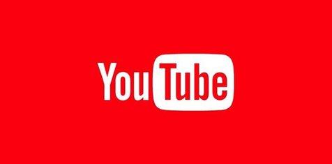 اختلال دردسرساز یوتیوب برطرف شد