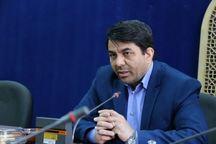 استاندار یزد: معلمان اثرگذار به جامعه معرفی شوند