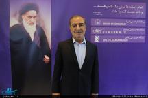 بودجه سال آینده شهرداری تهران با نگاهی انقباضی تنظیم و تصویب خواهد شد