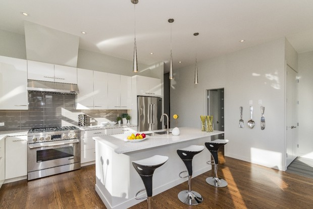 پرطرفدار ترین محصولات دکوری و کاربردی خانه و آشپزخانه کدامند؟