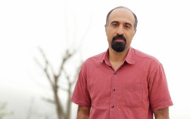 ماجرای اصرار یک پزشک که باعث نجات یکی از خبرنگاران حادثه ارومیه شد