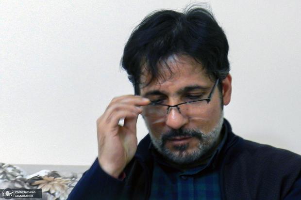 رابطه ایران و آمریکا در پیچ احترام متقابل؛ گذری بر دیدگاه امام خمینی