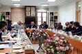استاندار اصفهان: واحدهای دامی به بیرون از شهرها منتقل شوند