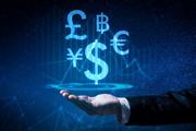 در شرایط بحرانی ناشی از کرونا استارتاپ ها چه طور سرمایه جذب می کنند؟