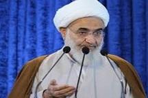 جامعه روحانیت نقش اساسی در تداوم انقلاب اسلامی داشته است