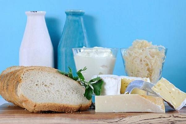 افزایش 40 درصدی تولیدات لبنی عشایر سیرجان