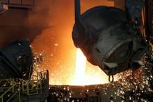 تولید آهن چگونه است؟ روش ها و مراحل تولید آهن