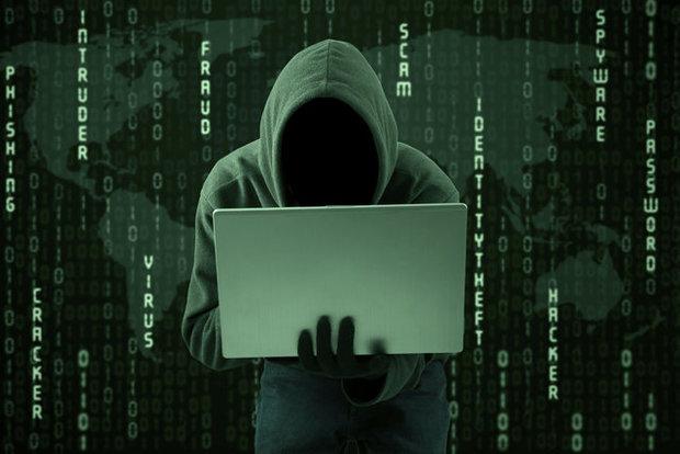 اطلاعیه وزارت ارتباطات و فناوری اطلاعات درخصوص حمله سایبری شب گذشته