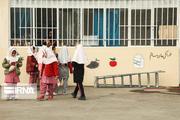 هدفمندسازی تعطیلی مدارس با آموزش مجازی