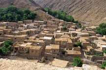 ایجاد درآمد پایدار برای روستائیان زیربنای اقتصاد توسعه یافته