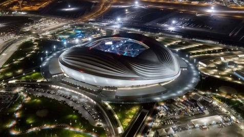 حضور 20 هزار تماشاگر در فینال لیگ قهرمانان آسیا