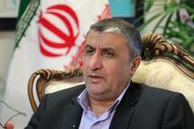 دستگاههای اجرایی مازندران شکایت از خبرنگاران را پس می گیرند