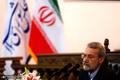 لاریجانی چه زمانی به مجلس بازمی گردد؟
