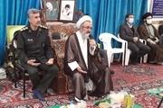 حرکتهای خودجوش مردم ایران در ایام کرونا بینظیر است