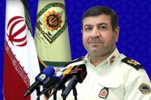 انهدام باند سارقان مسلح احشام در خوزستان