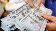 شرح حالی از این روزهای بازار سکه و دلار/ قیمت سکه و دلار کاهش یافت