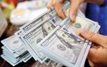 قیمت انواع ارز در بازار/ 10 فروردین