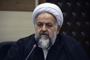 کرونا حمایت ملت ایران از فلسطین را کمرنگ نخواهد شد