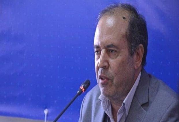 دانشگاه تبریز با ۲۰۰ دانشگاه دنیا همکاری دارد