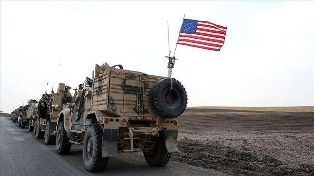 دولت عراق: از تصمیم اخراج نیروهای آمریکایی عقب نمی نشینیم