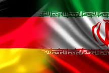 آلمان: مخالف تشدید تنش در خاورمیانه هستیم