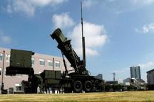 آمریکا خطاب به ترکیه:اف35 می خواهید موشک های پاتریوت را هم باید بخرید