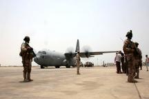 10 دلیل برای خروج ارتش امارات از یمن/ روابط ابوظبی و ریاض به سردی می گراید
