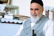 امام خمینی (س): وقتی که مردها نفس میکشیدند همه را میکشتند حضرت زینب نترسید و ایستاد و محکوم کرد